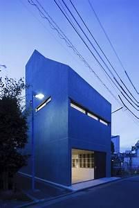Gallery of Grow / APOLLO Architects & Associates - 4