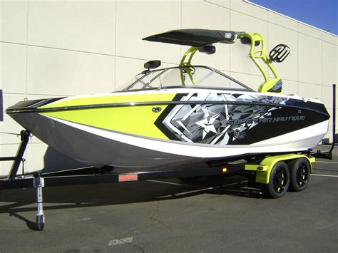 Axis Boats Az by 2015 Air Nautique G23 For Sale In Mesa Arizona