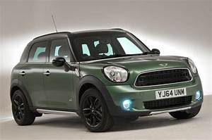 Mini Countryman Leasing Angebote : mini countryman review 2016 autocar ~ Jslefanu.com Haus und Dekorationen