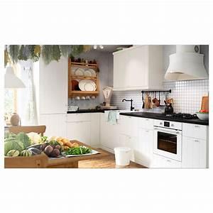 100+ [ Ikea Kitchen Brochure ] Stunning White Ikea