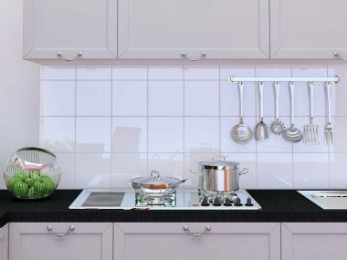 small wall tiles kitchen ctm 5563