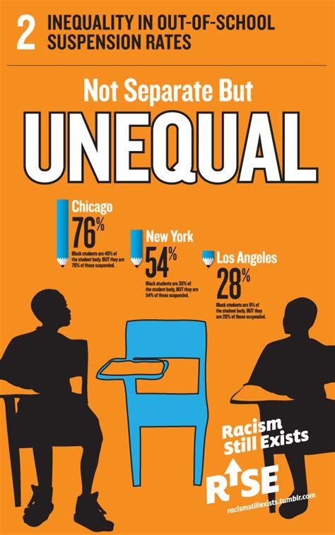 series  brooklyn billboards put racial inequity