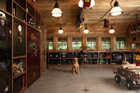 fresh garage and shop plans 10 sweet garage ideas to transform your garage