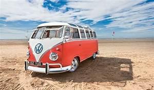 Volkswagen Concarneau : wallpaper volkswagen bus ~ Gottalentnigeria.com Avis de Voitures