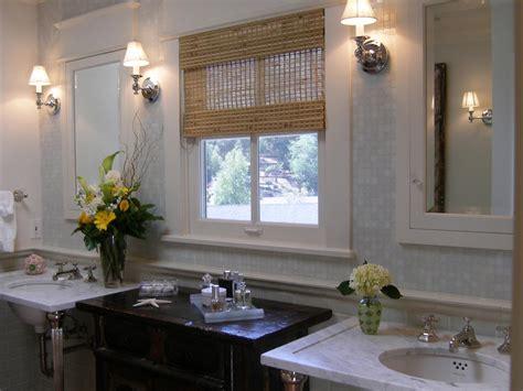 hgtv bathroom ideas photos traditional bathroom designs hgtv