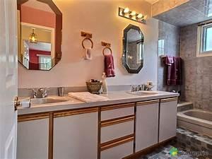 Panneau Salle De Bain Maison A Vendre : maison vendre vimont 2236 rue de rio immobilier qu bec ~ Melissatoandfro.com Idées de Décoration