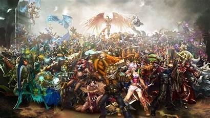 Lol Legends League Backgrounds Pixelstalk