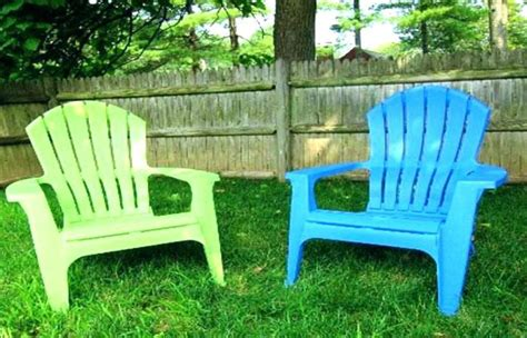 Inexpensive Lawn Furniture by Cheap Stacking Plastic Garden Chairs Green Modern Outdoor