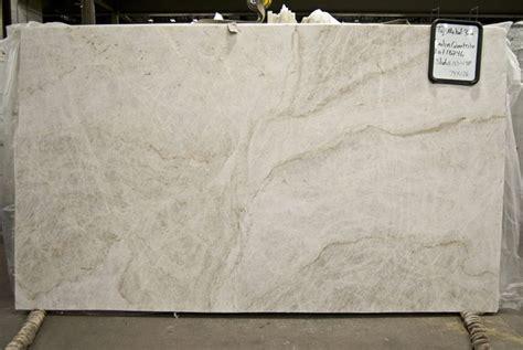 best 25 taj mahal quartzite ideas on granite