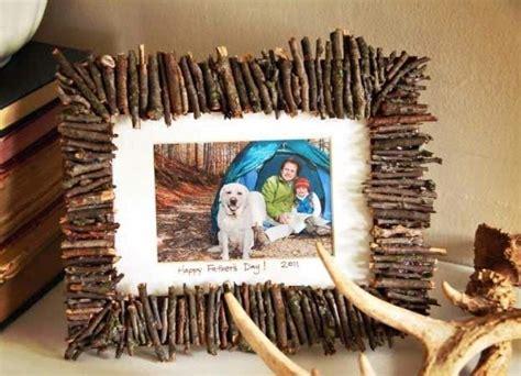 fabriquer des cadres photos fabriquer un cadre photo 60 id 233 es pour un objet 224 valeur sentimentale