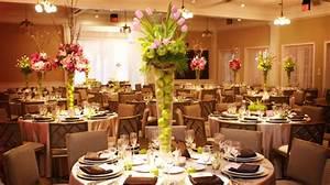 Como organizar uma festa de bodas - Bbel