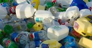 Industry Experts Speak On Paper  U0026 Plastic Recycling Trends