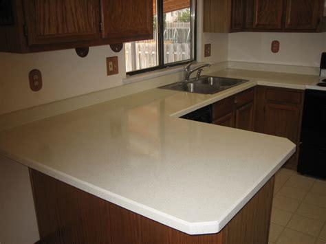 laminate countertop resurfacingrefinishing redrock