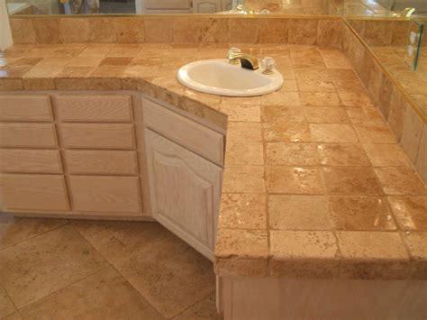 bathroom vanity countertops ideas bahtroom small sink in corner silver crane color on