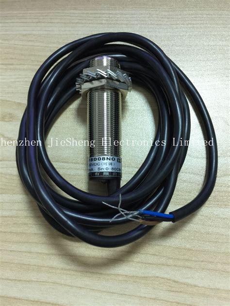 free shipping m18 laser sensor diffuse reflection laser