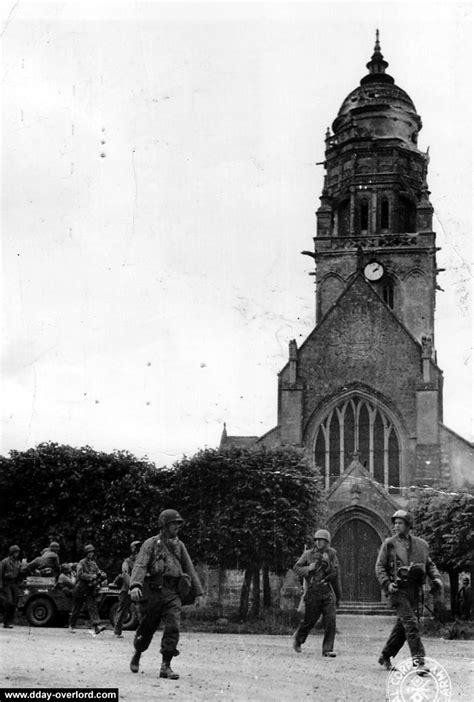 photos d utah apr 232 s le jour j d 233 barquement de normandie 6 juin 1944 d day