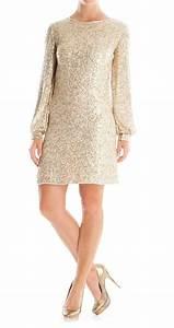 Gold Kaufen Auf Rechnung : kleider auf rechnung kaufen lange kleider auf rechnung lange kleider auf rechnung enge kleider ~ Themetempest.com Abrechnung