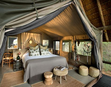 tanda tula  luxury safari company