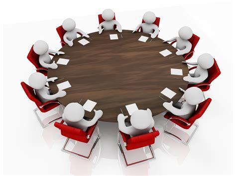 Ordine Giorno Consiglio Dei Ministri by Consiglio Di Amministrazione Ordine Giorno E