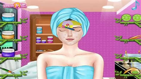 jeux de cuisine gratuits pour les filles jeux de fille maquillage et habillage jeux de fille