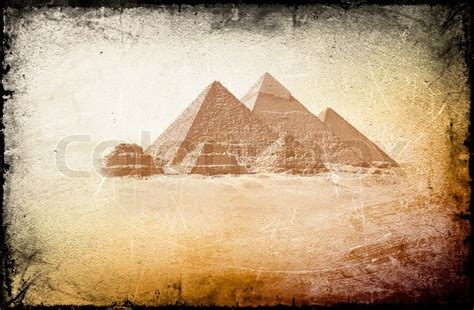 amazing background  ancient stock photo colourbox