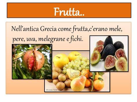 alimentazione antica grecia l alimentazione dei greci