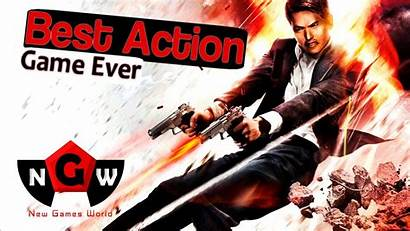 Action Ever