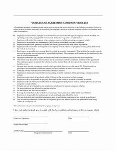 company issued cell phone policy template gallery With company issued cell phone policy template