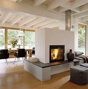 Living Haus Schlüsselfertig Preis : panoramakamin im wohnzimmer mit bodentiefen fenster haus pinterest bodentiefe fenster ~ Sanjose-hotels-ca.com Haus und Dekorationen