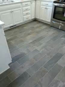 floor awesome lowes flooring specials menards laminate flooring flooring laminate lowe 39 s