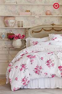 Marvelous Shabby Chic Bedspreads Home Design Ideas Home Interior And Landscaping Staixmapetitesourisinfo