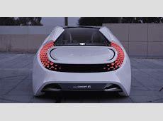 GM, Toyota set to push US regulators on easing self