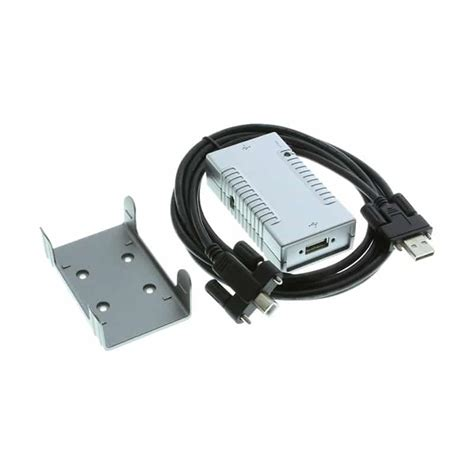 High Speed Usb by Usb 2 0 High Speed 480mbps Isolator Adapter And Lock
