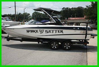 Boats For Sale In Woodstock Ga by Ski And Wakeboard Boats For Sale In Woodstock