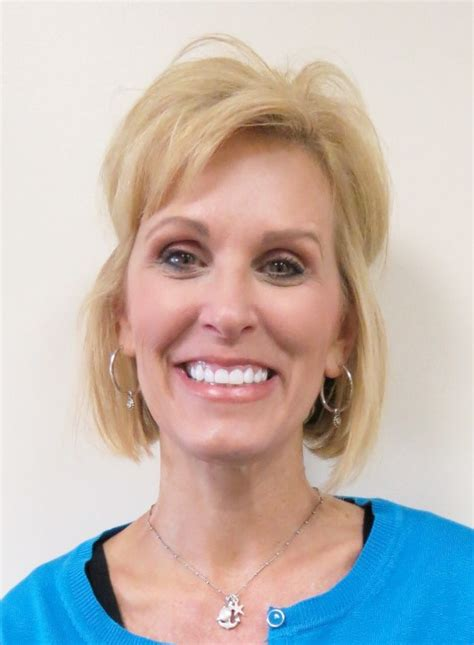 brenda pirtle named assistant superintendent student learning