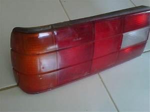 Jual Lampu Belakang Bmw E30 M40 Di Lapak Andre Aruan