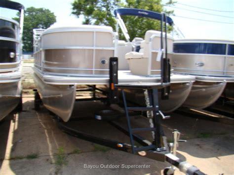 Boats For Sale In Bossier City Louisiana by South Bay Boats For Sale In Bossier City Louisiana