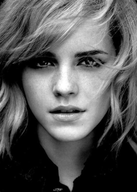 Best Images About Emma Watson Pinterest