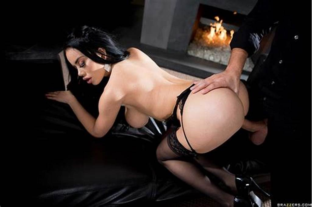 #Victoria #June #Gets #Fuck #By #The #Fire #The #Boobs #Blog