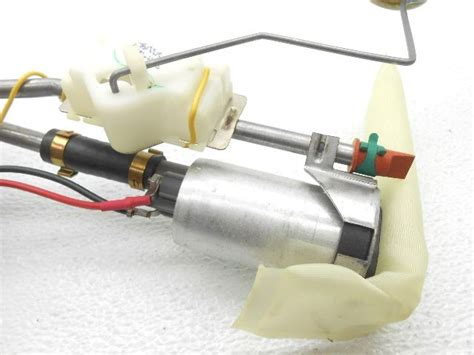 reman  oem ford    fuel pump sending unit