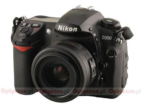 Nikon 35mm F 1 8g nikon nikkor af s dx 35 mm f 1 8g review introduction