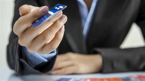 small business credit cards   reviews