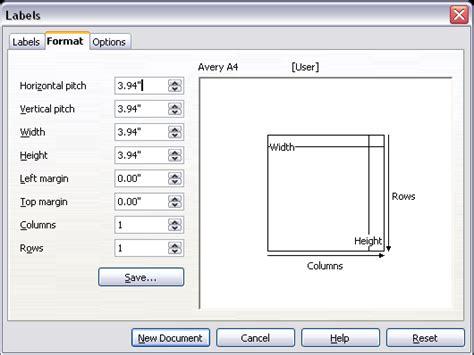 Box Label Template Box File Label Template Printable Label Templates