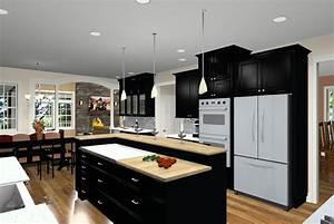 kitchen renovation costs nj 1643