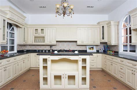 kitchen cabinets racks kitchen cabinets pompano fl 3188