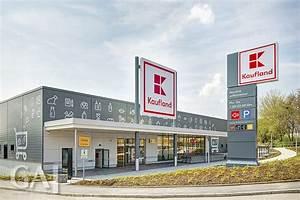 Kaufland Uelzen Angebote : kaufland zieht in den leeraner emspark ein general anzeiger ~ Eleganceandgraceweddings.com Haus und Dekorationen