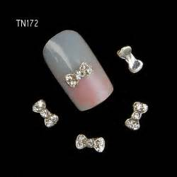 Nails art decoration charm glitter rhinestone for strass nail