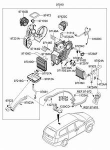 979454d001 - Hyundai Motor Assembly