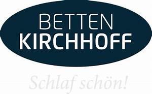 Freizeit Kg Bielefeld : mitglieder innenstadt einkaufen dienstleistungen essen trinken kunst kultur sport freizeit ~ Buech-reservation.com Haus und Dekorationen