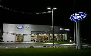 Fred Auto : west chester auto service coupons ford dealership ~ Gottalentnigeria.com Avis de Voitures